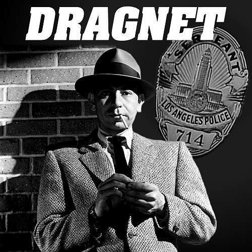 dragnet-radio.jpg